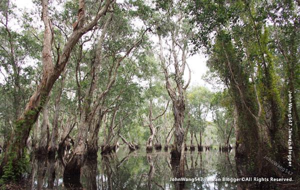 Rayong Wetland sanctuary Samnak Yai8.jpg