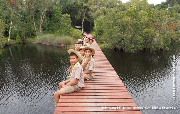 Rayong Wetland sanctuary Samnak Yai12.jpg