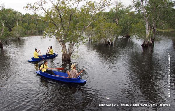 Rayong Wetland sanctuary Samnak Yai15.jpg