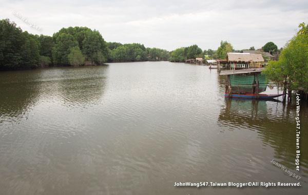 Raksamae Bridge Royong3.jpg