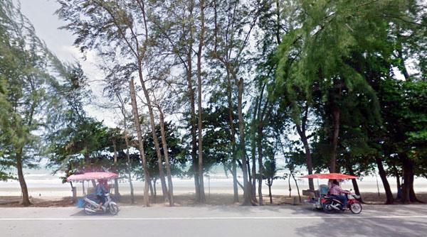 Villa Bali Resort & Spa Rayong beach.jpg