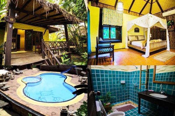 Villa Bali Resort & Spa Rayong.jpg