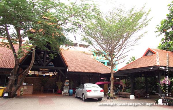 Villa Bali Resort & Spa Rayong2.jpg
