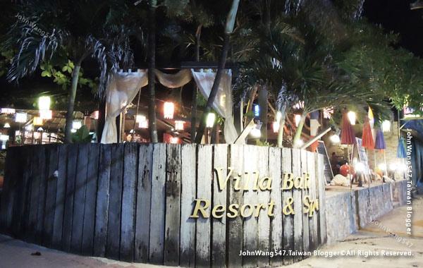 Villa Bali Resort & Spa Rayong1.jpg