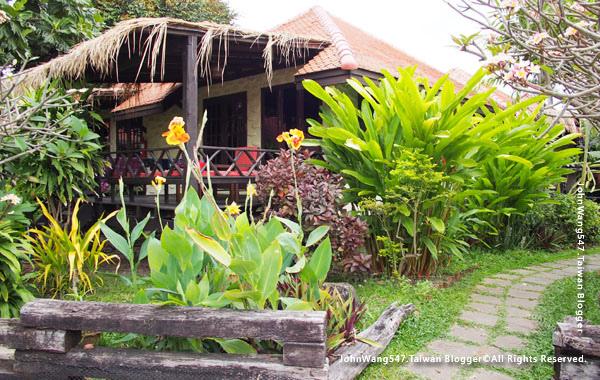 Villa Bali Resort & Spa Rayong room.jpg