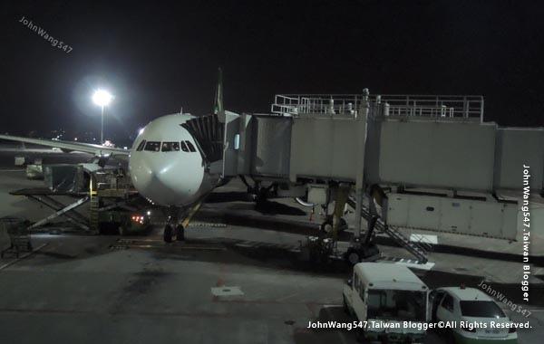 飛泰國曼谷選搭紅眼航班怎麼辦1.jpg