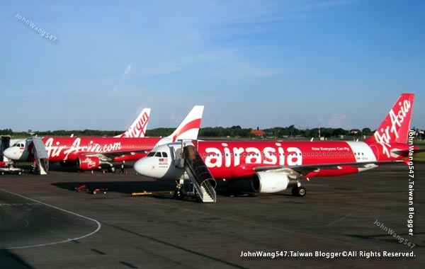 Airasia airplane亞航飛機.jpg