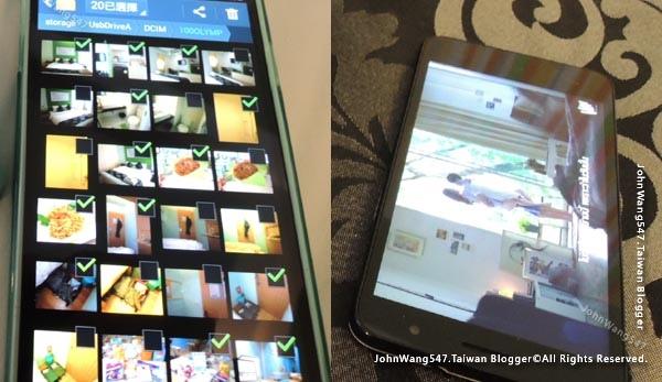 飛泰國曼谷選搭紅眼航班-整理照片 看影片.jpg