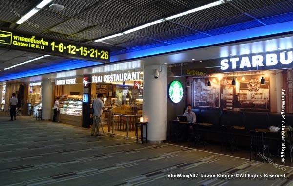 飛泰國曼谷選搭紅眼航班喝咖啡吃簡餐.jpg