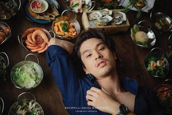 Laemgate Infinite seafood bangkok1.jpg