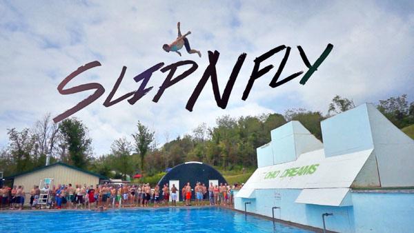 Friendly Slip N Fly.jpg