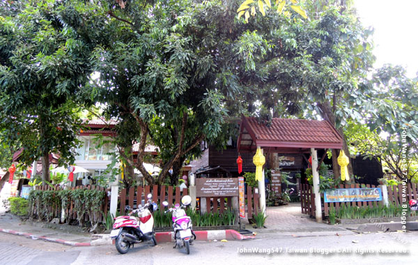 Chiang Mai Women's Massage Center by Ex-Prisoners.jpg