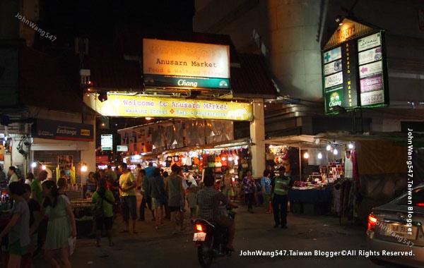 Chiang Mai Night Bazaar-Anusarn Market.jpg