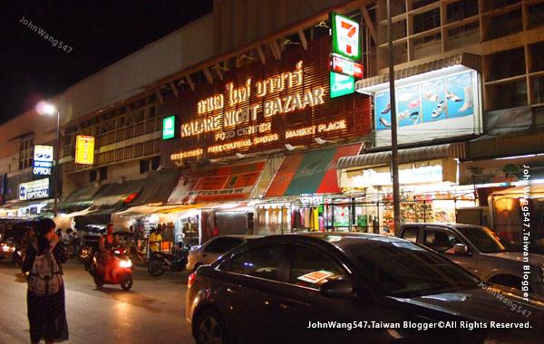 Chiang Mai Night Bazaar Kalare Night Bazaar3.jpg