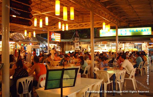 Chiang Mai Night Bazaar-SILA-AAT.jpg