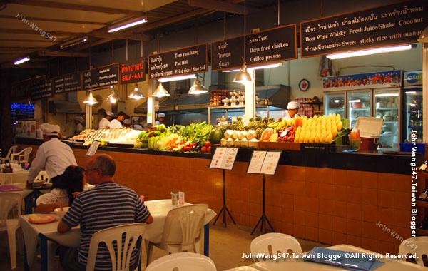 Chiang Mai Night Bazaar-SILA-AAT2.jpg