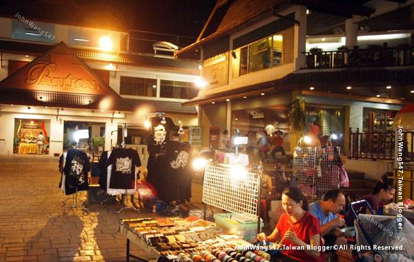 Chiang Mai Night Bazaar-Chiang Mai Pavilion.jpg