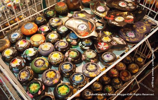 Chiang Mai Night Bazaar-Anusarn Market5.jpg