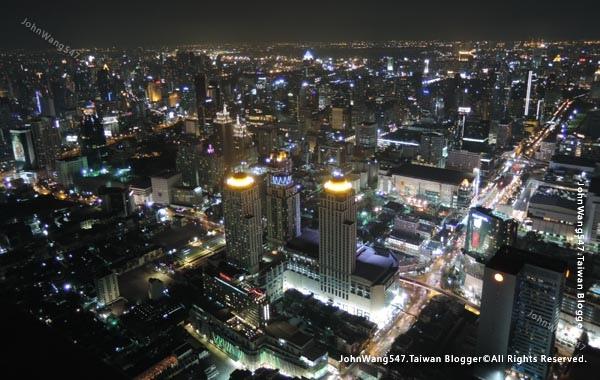 Bangkok night view曼谷看夜景.jpg