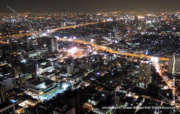 Bangkok night view曼谷看夜景2.jpg