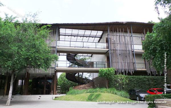 U Pattaya Hotel芭達雅度假村飯店.jpg