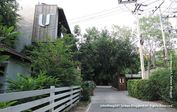 U Pattaya Hotel芭達雅度假村飯店1.jpg