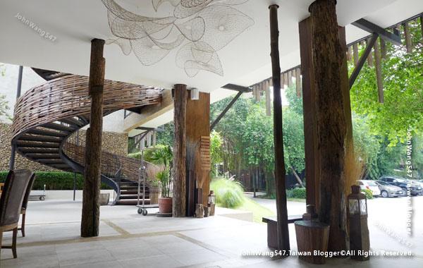 U Pattaya Hotel芭達雅度假村飯店2.jpg