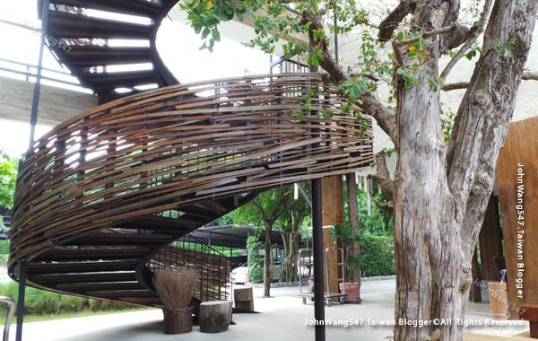 U Pattaya Hotel芭達雅度假村飯店4.jpg