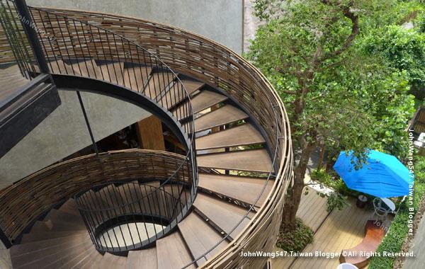 U Pattaya Hotel芭達雅度假村飯店5.jpg