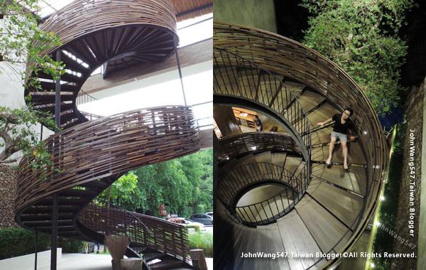 U Pattaya Hotel芭達雅度假村飯店6.jpg