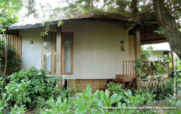 U Pattaya Hotel芭達雅度假村飯店Garden Villas2.jpg