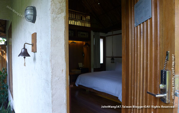 U Pattaya Hotel Garden Villa room3.jpg