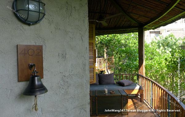 U Pattaya Hotel Garden Villa room.jpg