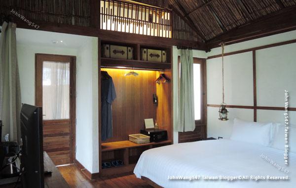 U Pattaya Hotel Garden Villa room4.jpg