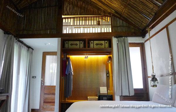 U Pattaya Hotel Garden Villa room5.jpg