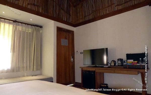 U Pattaya Hotel Garden Villa room6.jpg