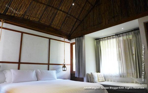 U Pattaya Hotel Garden Villa room7.jpg