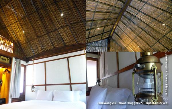 U Pattaya Hotel Garden Villa room8.jpg