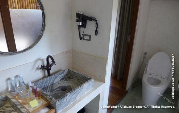 U Pattaya Hotel Garden Villa room11.jpg