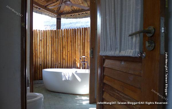 U Pattaya Hotel Garden Villa room13.jpg