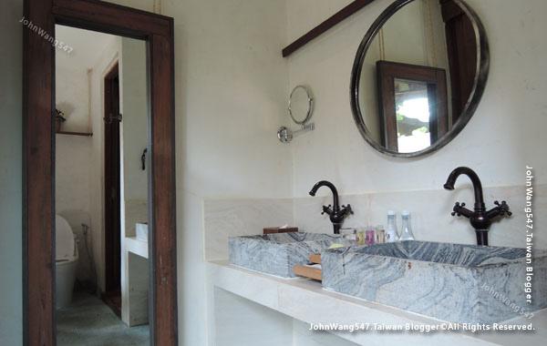 U Pattaya Hotel Garden Villa room12.jpg