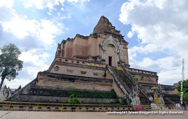 Wat Chedi Luang Worawihan2