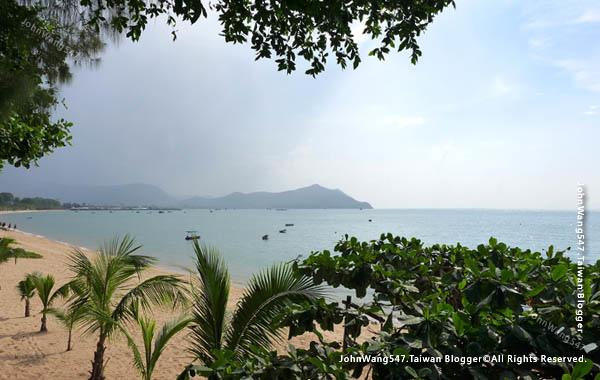 U Pattaya Hotel Sunshine Beach2.jpg