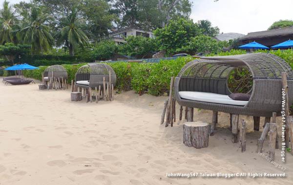 U Pattaya Hotel Sunshine Beach1.jpg