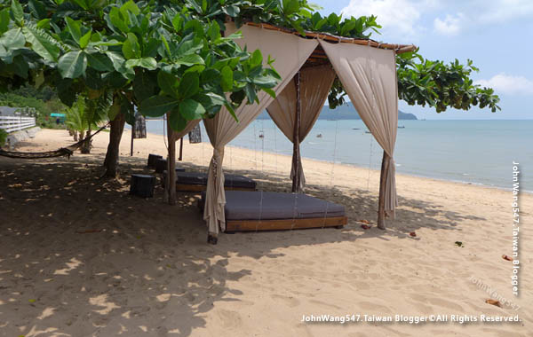 U Pattaya Hotel Sunshine Beach3.jpg