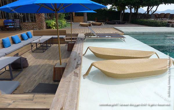 U Pattaya Hotel beach pool7.jpg