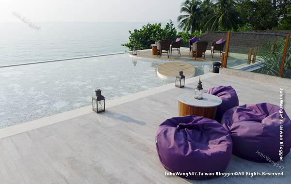 U Pattaya Hotel La Vela Restaurant.jpg