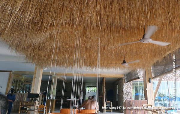U Pattaya Hotel Papillon Restaurant2.jpg