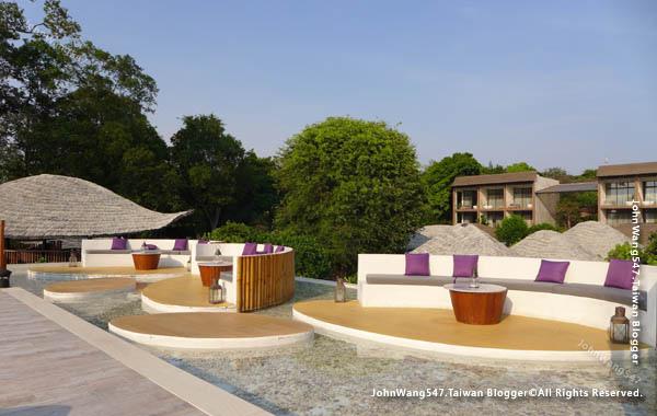 U Pattaya Hotel La Vela Restaurant2.jpg