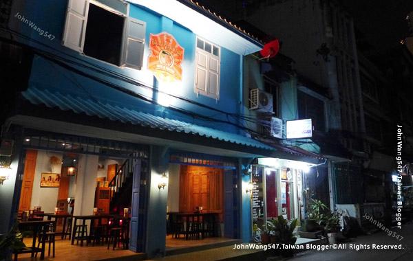 Baan Phadthai Charoen Krung Bangkok.jpg
